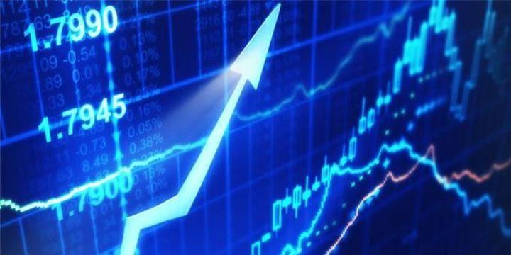 Borsa yılı rekorla tamamladı