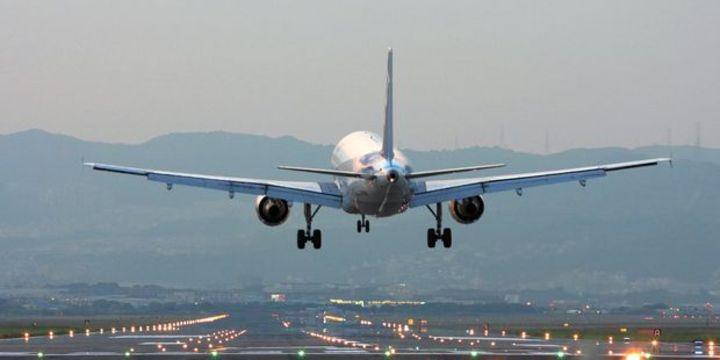 THY 2019 yılında geniş gövdeli uçaklara geçecek