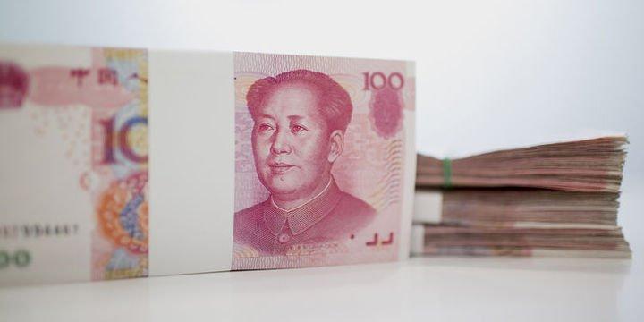 Çin hisseleri ve yuan 2018