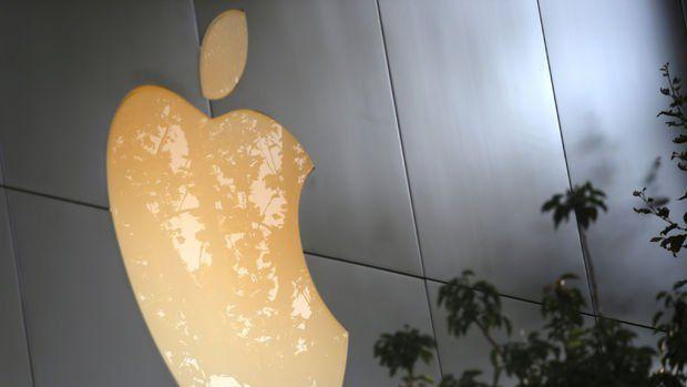Citi: Apple, bu yıl % 40 ihtimalle Netflix'i satın alacak