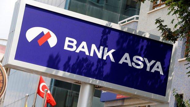 Bank Asya'nın A Grubu hissedarlarından 68'i hakkında gözaltı kararı