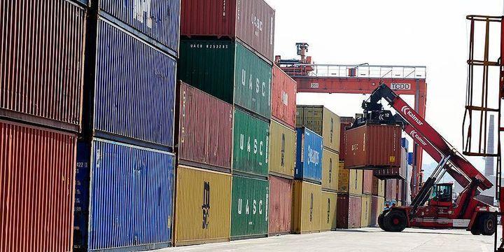 2017 ihracatı 157.1 milyar dolar