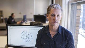 Ripple'ın kurucusu Larsen 40 milyar dolar servete ulaştı