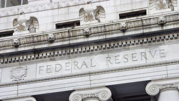 Fed'in Aralık ayı toplantı tutanakları açıklandı