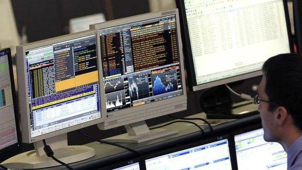 Küresel Piyasalar: Dolar düştü, hisse senetleri değer kazandı