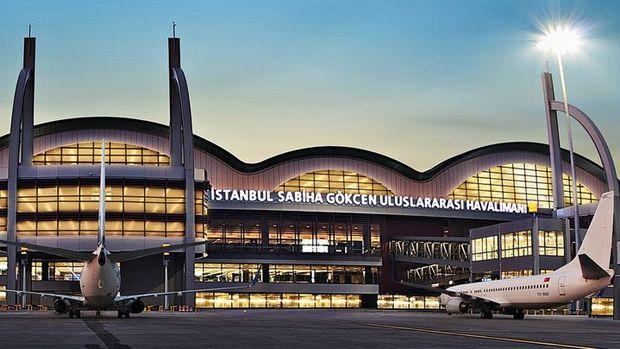 Malaysia Airports'un Sabiha Gökçen'e ortaklık arayışı sürüyor