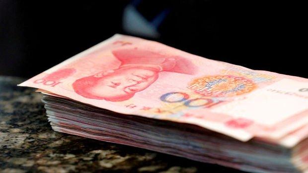 Gelişen ülke paraları haftalık bazda yükselişte