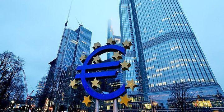 Euro Bölgesi
