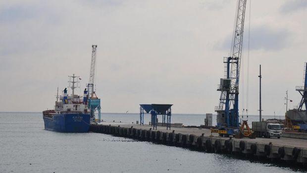 Tekirdağ Limanı'nın özelleştirilmesi ihalesi sonuçlandı