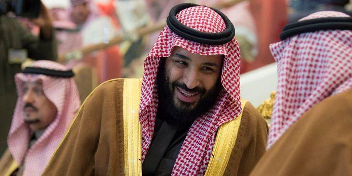 """Suudi Arabistan"