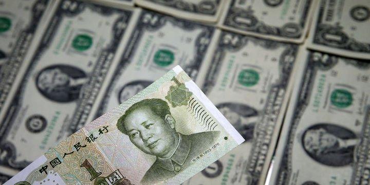 Çoğu gelişen ülke para birimi yükselişte
