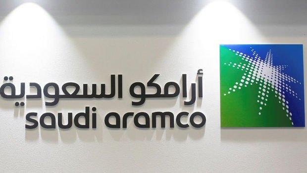 Saudi Aramco'nun halka arzında Goldman ve Citi'nin başı çekeceği belirtildi