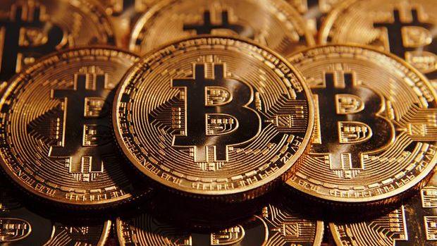 Bitcoin vadelileri Bitcoin'in altına giderek yaklaştığını gösteriyor