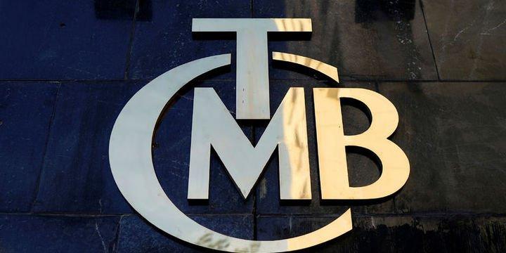 TCMB 1.25 milyar dolarlık döviz depo ihalesi açtı - 09.01.2018