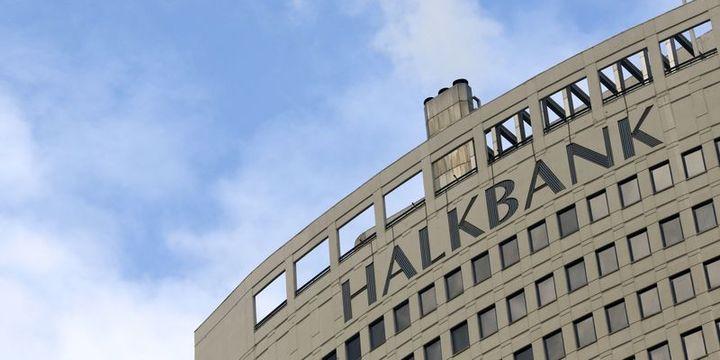 Halkbank kredilerin yüzde 17 büyümesini bekliyor