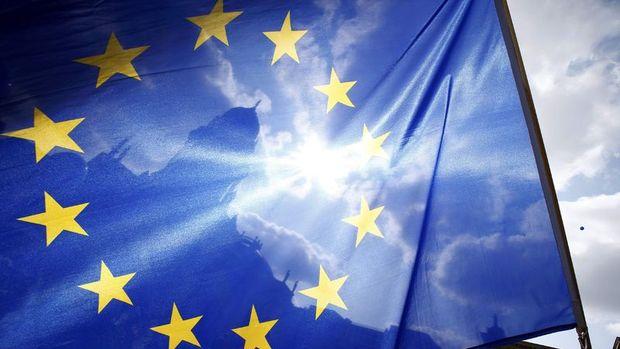 Euro Bölgesi'nde işsizlik 9 yılın düşüğüne geriledi
