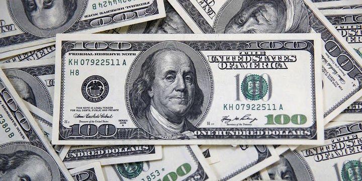 """Dolar """"yen"""" hariç tüm önemli paralar karşısında yükseldi"""