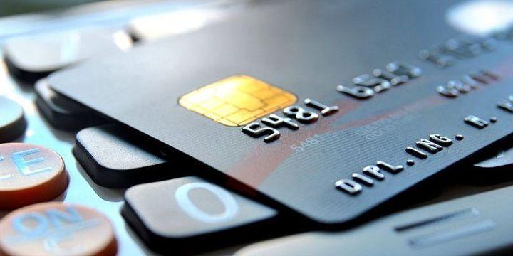 Kredi kartı borcundan takibe alınanların sayısı azaldı