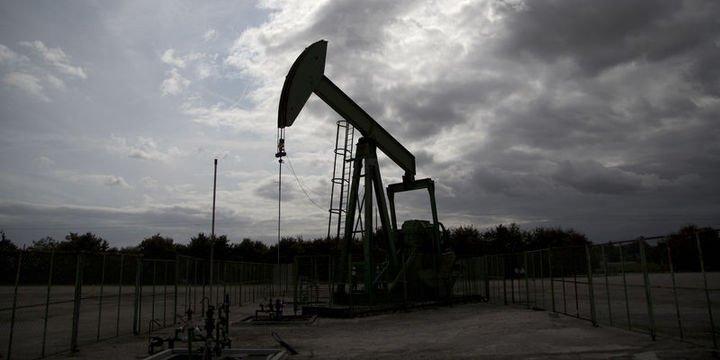 Petrol 3 yılın zirvesinde kapandıktan sonra çıkışını sürdürdü