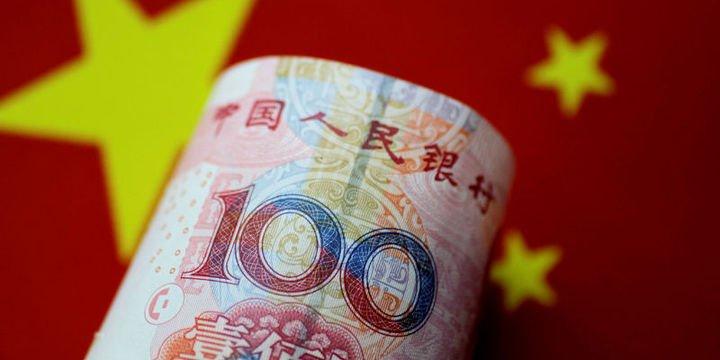 Gelişen ülke paralarında karışık seyir