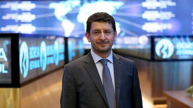 Karadağ: Önde gelen 10 şirket borsaya geliyor
