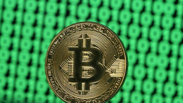 Bitcoin % 50 düşse bile Çin'deki madenciler hala kar edebilir