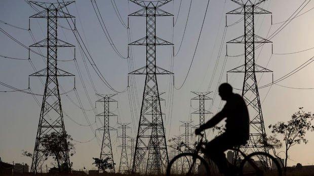 Elektrikte 7,3 milyar dolarlık
