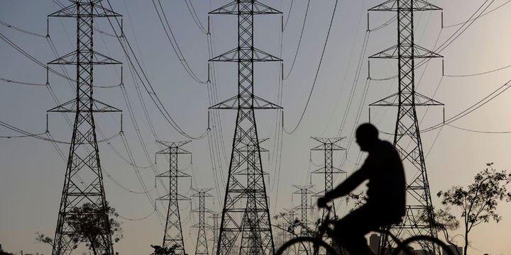 """Elektrikte 7,3 milyar dolarlık """"değişim"""" dönemi"""