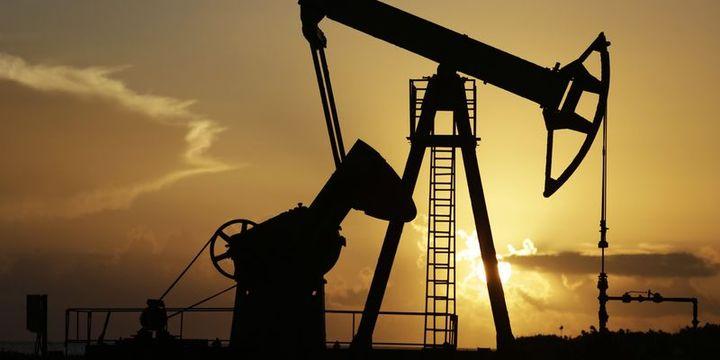 Brent petrol Aralık 2014