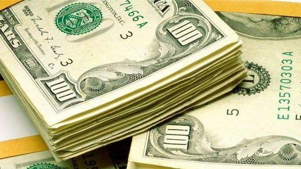Dolar ABD TÜFE verisi öncesi hafif ekside