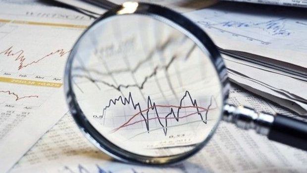 Capital Economics: Türkiye 2018'de 2017'deki seviyenin yarısından az büyür