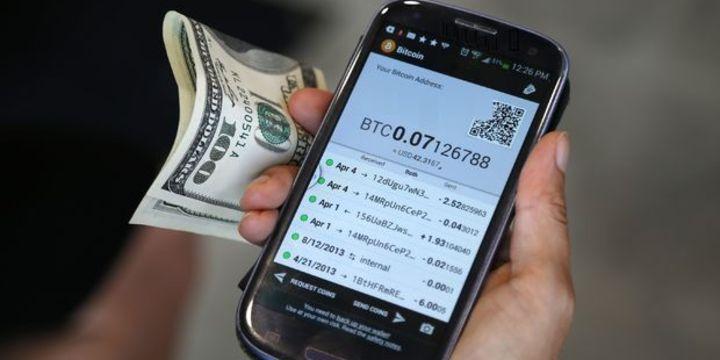 ABD polisi 53 milyon dolarlık Bitcoin satacak