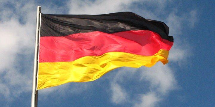 """Almanya"