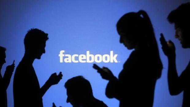 Yatırımcı Facebook'un güncellemesini beğenmedi, hisseler çakıldı