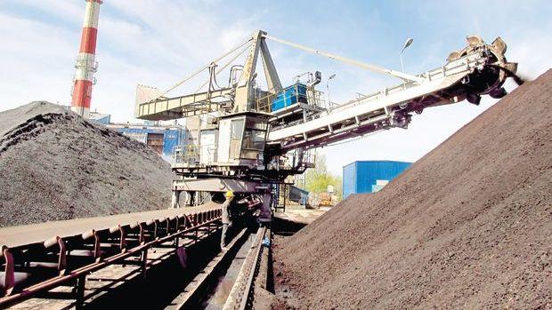 Yerli kömür için beklenen 'kapasite mekanizması'nın ayrıntıları netleşti