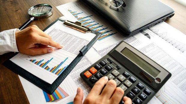 Maliye Bakanlığı 2018'de uygulanacak parasal sınırları belirledi