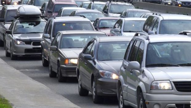 Trafikte akıllı tutanak dönemi resmen başladı
