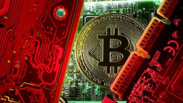 Sanal paralar: Bitcoin 14 bin doların altında seyrediyor