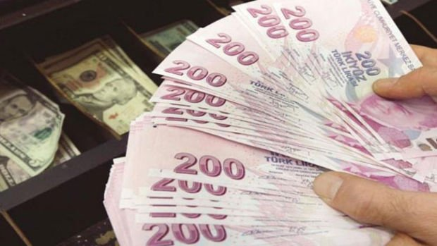 Türkiye'de enflasyon beklentileri düştü