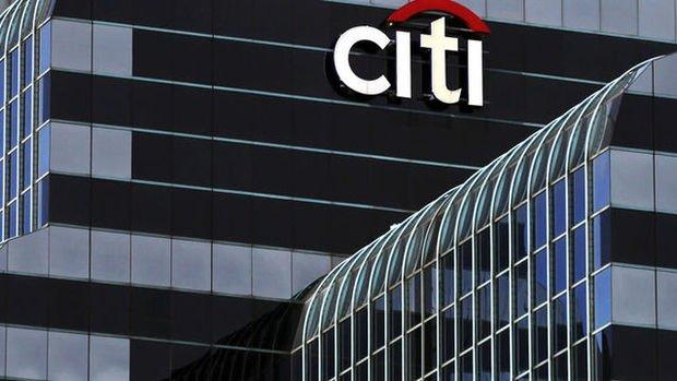 Citigroup: TL dolar karşısında değer kazanabilir