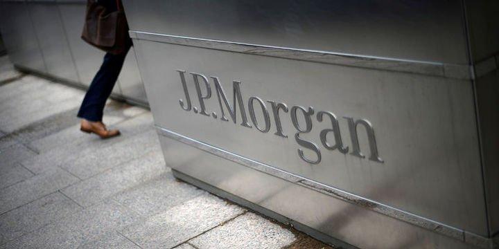 JPMorgan: OPEC petrol kısıntılarını 2018 ortalarında sonlandırabilir