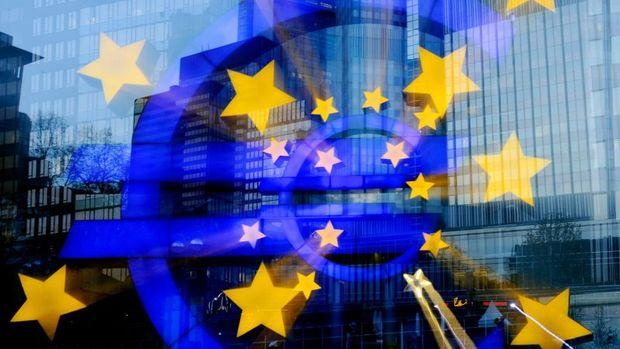 Euro Bölgesi'nde ihracat ve ithalat Kasım'da arttı
