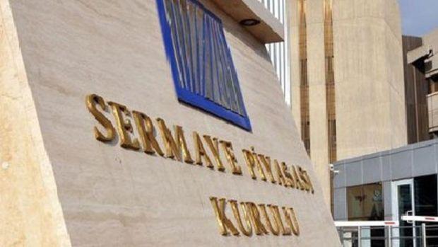 SPK, Trabzon Liman İşletmeciliği AŞ'nin halka arzını onayladı