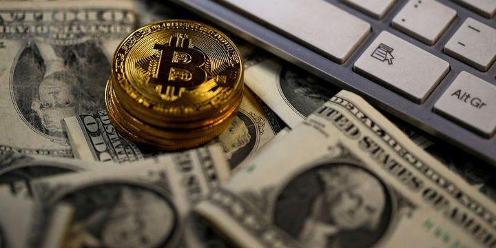 ESMA: Yatırımcılar Bitcoin