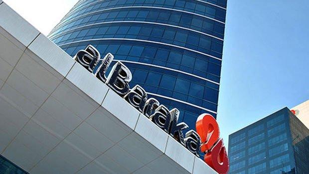 Albaraka Bankacılık Grubu yeni bir banka kurdu