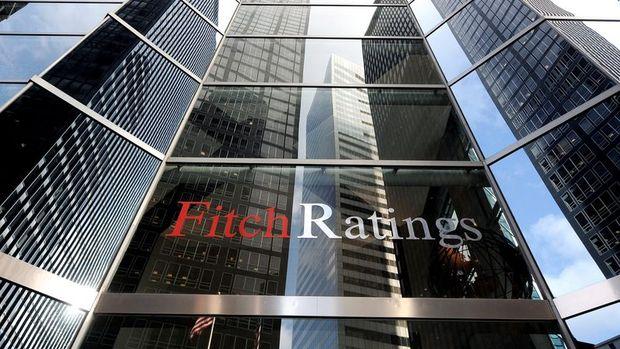 """Fitch Mısır'ın görünümünü """"pozitif""""e yükseltti"""
