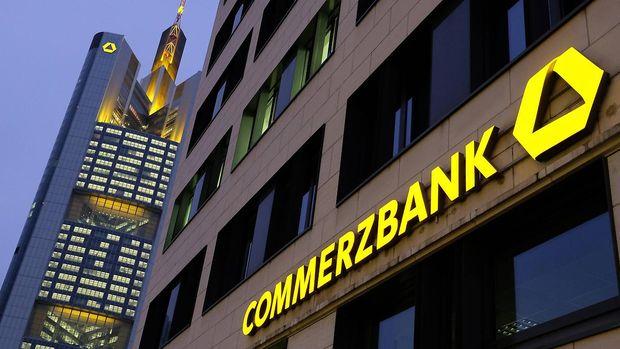 Commerzbank: TL'deki kayıp sürerse TCMB baskı altında kalabilir