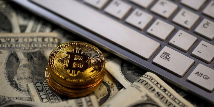 Bitcoin madenciliği enerji tüketimi için bir tehdit mi?