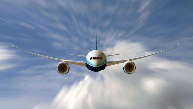 Mart'tan itibaren uçaklarda Özel Harekat polisleri görev alacak