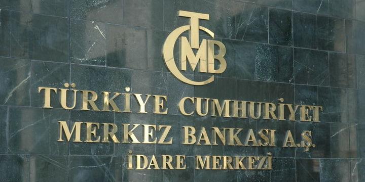 Yabancı ekonomistler TCMB